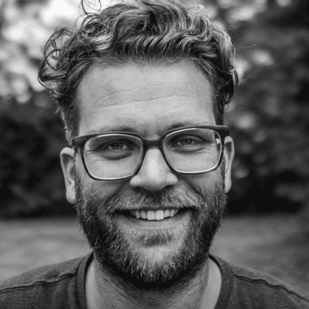 Timm-Christian Schindel