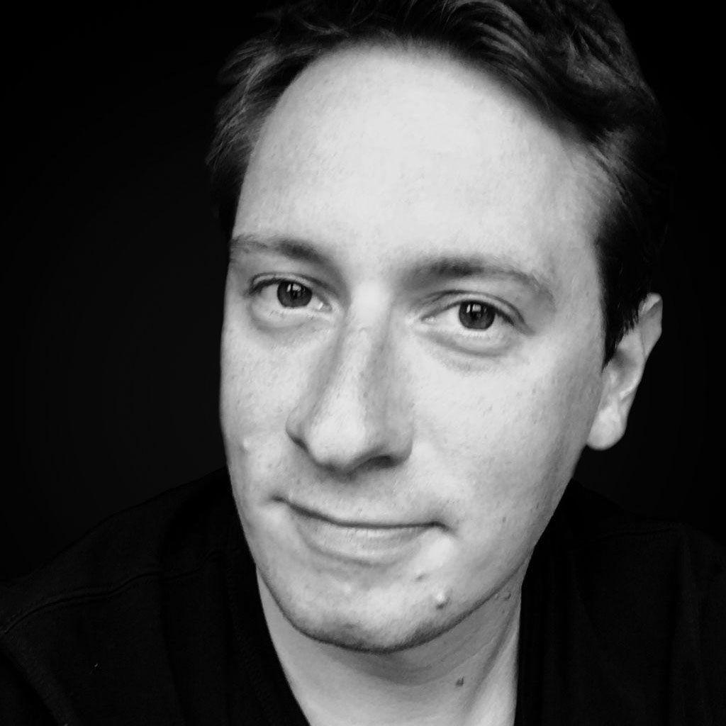 Daniel Menzel